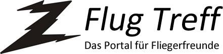 Flugtreff Newsletter
