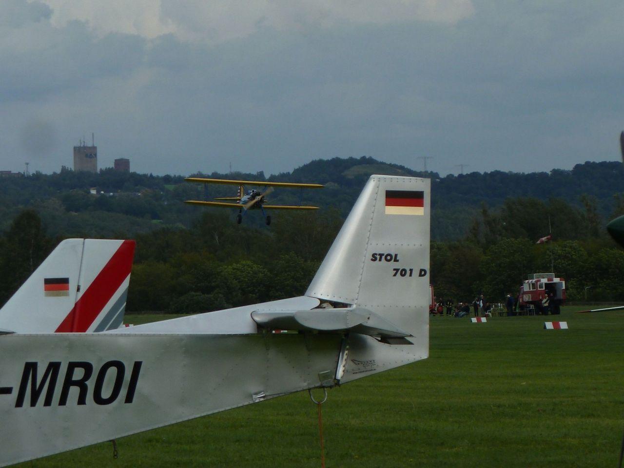 EDBI_Zwickau_Flugplatzfest_(13)