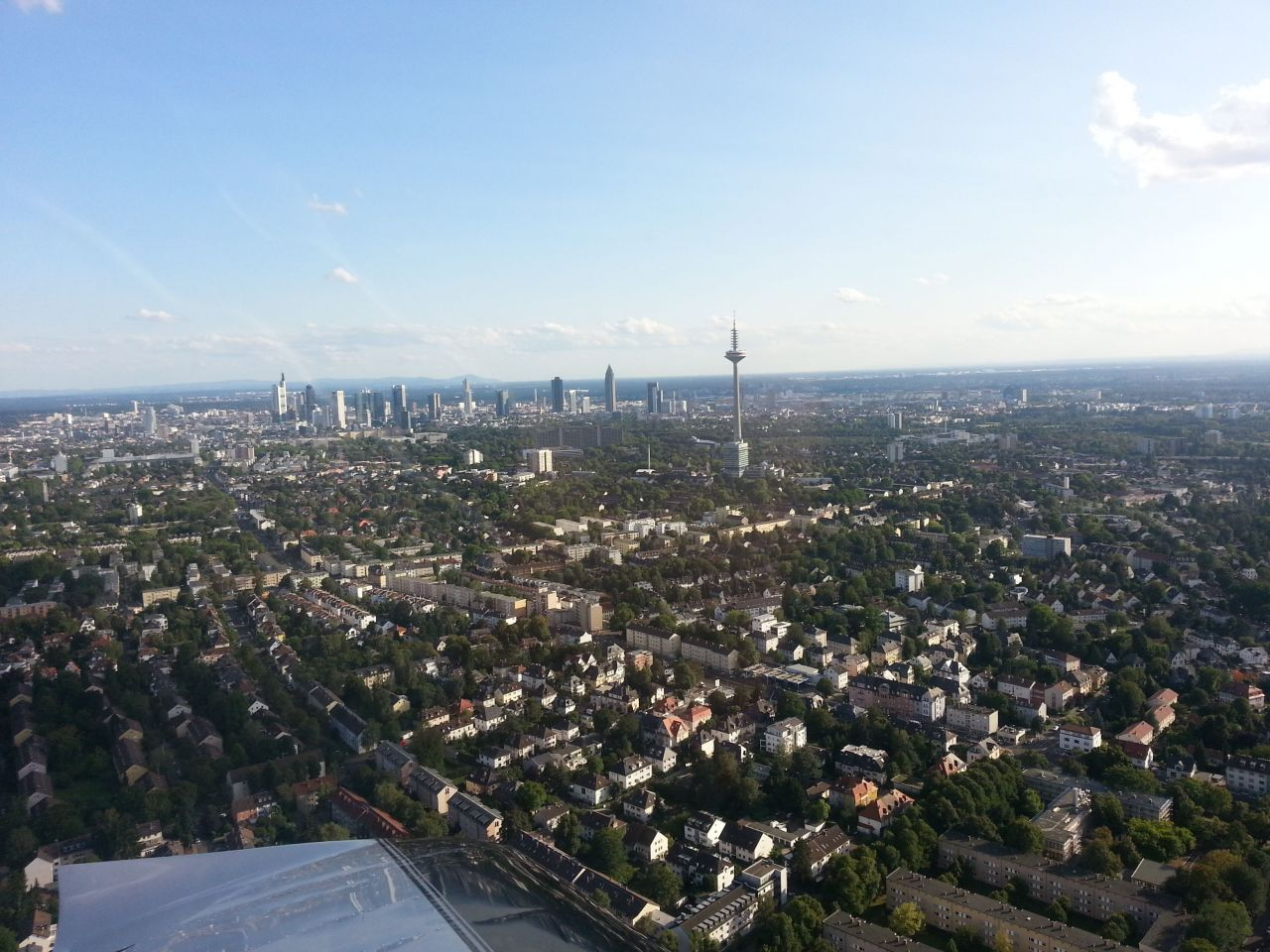 20140812_182406 - Mainhatten  1.000 ft.