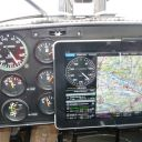 2011 Roland Aircraft Fly In