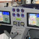 Roland Aircraft goes IPad