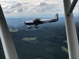 Flieger_Luft