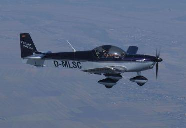 D-MLSC-01.jpg
