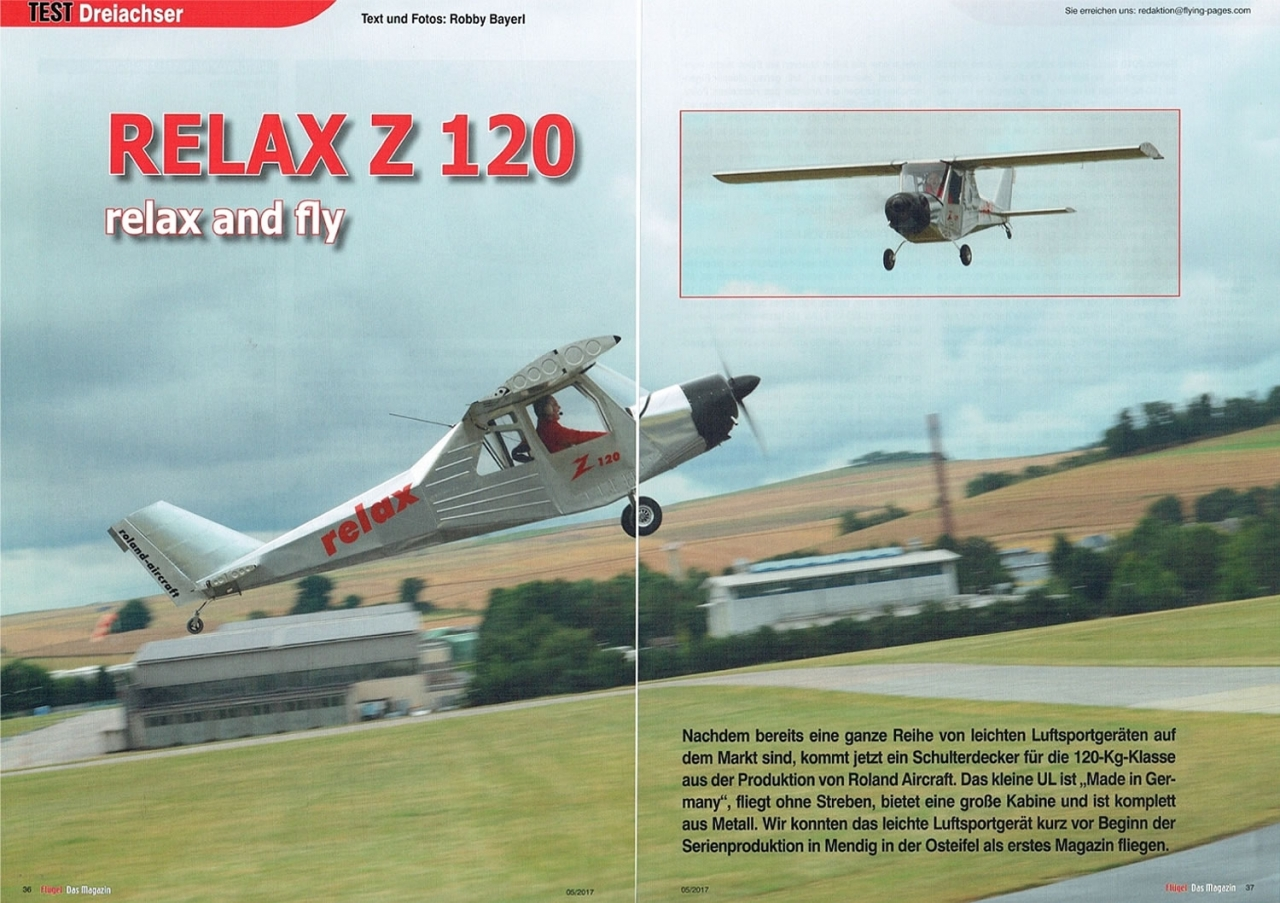 120kg_Flügel-Magazin_1500px