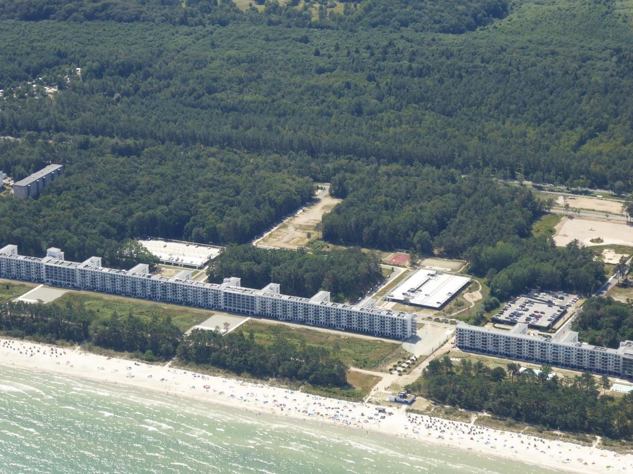 2019 D-MROI ... kurz nach Rügen 2019-08-04