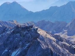 2019 D-MROI Zugspitze 2019-09-29