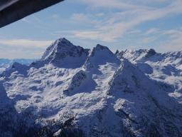2020 Zell am See, Watzmann 2020-02-15