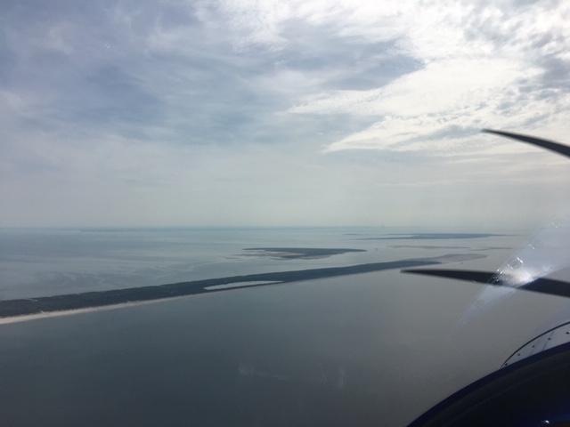 Nordseeinseln 2019 2020-03-29 - Juist! Lieblingsinsel!