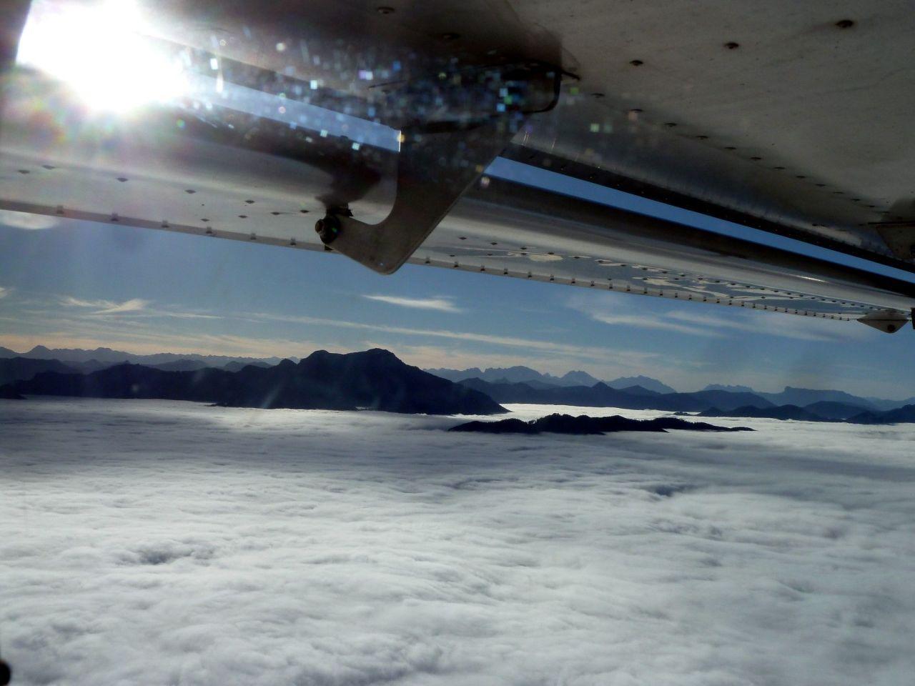 Alpenflug_Rückflug_nach_EDMW
