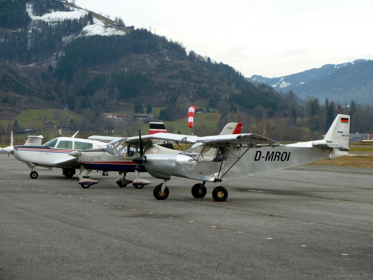 LOWZ_Zell_am_See_2