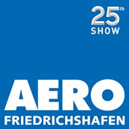 logo-aero-expo.png